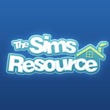 Sims <b>4 Garden Sets</b>