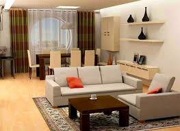 apartmentsappealing attractive small living room decorating ideas ikea design for tiny rooms contemporary desi appealing attractive appealing design ideas home