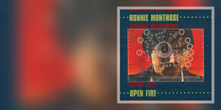 <b>Ronnie Montrose</b> - Music on Google Play