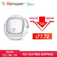 <b>Midea</b> - Shop Cheap <b>Midea</b> from China <b>Midea</b> Suppliers at ...