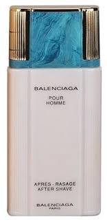 <b>Balenciaga</b> Pour Homme <b>Винтаж Balenciaga винтажные</b> духи ...