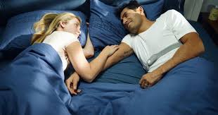 8 products to help you <b>stop snoring</b> - CNET