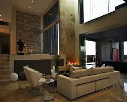 new home furniture design trend with picture of new home concept new at design amazing latest trends furniture