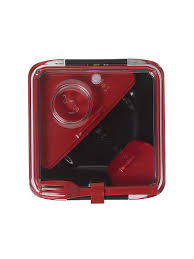Ланч-бокс Box Appetit <b>Black</b>+<b>Blum</b> 4791705 в интернет-магазине ...