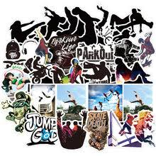 Best value Cool <b>Parkour</b> – Great deals on Cool <b>Parkour</b> from global ...