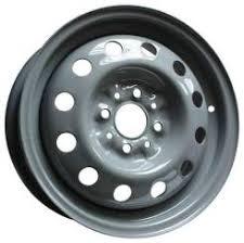 Колесные диски Mefro - купить литые, кованые и штампованные ...