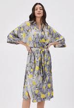 <b>Gerry Weber Casual Платье</b> CL000029328419 - цена 4700 руб ...