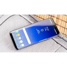 <b>Samsung Galaxy S8</b> Review | PCMag