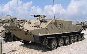 المقارنة الثالثة القوات البرية المصرية و الاثيوبية Images?q=tbn:ANd9GcSczcsCLMrrWJUGYWYXRrwv4sYIwbKcfE4qfoZzai6eoG9FkSwvzQ