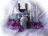 Свадебные аксессуары: лучшие изображения (33)   Свадебные ...