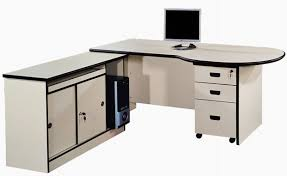 awesome executive office tables ss of ss china trading company regarding office tables furniture incredible furniture design office table and chairs brilliant furniture office chair