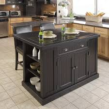 home office how to build kitchen islands lids covers slow cookers outdoor dining entertaining fruit build office desk woodworking
