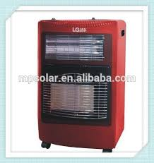 room gas heater suppliers