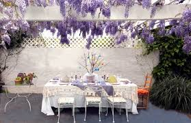 both models have a lot in common unlike all the other decorative elements on the market are sweet and romantic the shabby chic style is pastel colors like beautiful shabby chic style