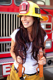 ideas about firefighter engagement photos i want to do this my boyfriends uniform if he becomes a fire fighter if not then in his military uniform works too