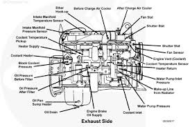 diesel engine parts diagram google search diesel diesel engine parts diagram google search