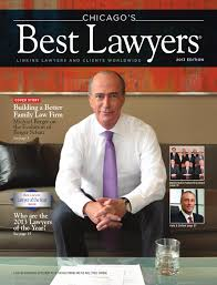 best lawyers in wisconsin by best lawyers issuu