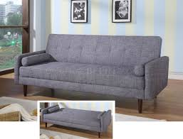 brilliant the most stylish grey sofa designs for living room chatodining also grey sofa elegant modern fabric sofa bed convertible kk18 grey for grey sofa brilliant grey sofa living room