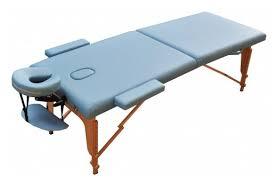 <b>Массажный стол ZENET</b> ZET-1042/L — купить по выгодной цене ...
