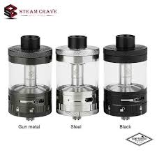Steam Crave Aromamizer Titan RDTA <b>28ml</b>