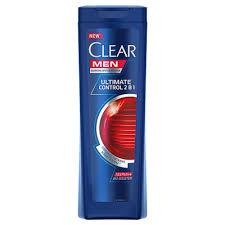 <b>Шампунь и бальзам-ополаскиватель</b> 2 в 1 для мужчин CLEAR ...