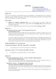 resume format for google gahf category google resume format