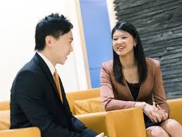 jobs student programs internships jpmorgan chase co