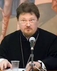 "<b>ТУМАНОВ Силуан</b>, <b>игумен</b> - Православный журнал ""Фома"""