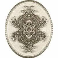 Купить <b>керамическая плитка rocersa</b> в интернет-магазине на ...