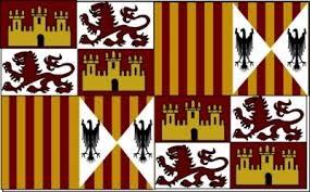 AAR Imperio Español - Fin del EU3 - D&T 10.5 Images?q=tbn:ANd9GcSd-ce8OJc5SIfW07D85WQr0hE4WI-CYwI46Zg6v3v3cthcUtU-