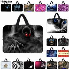"Fashion 10.1 12 13.3 14 15.4 15.6 17"" <b>Notebook Laptop Tablet</b> ..."
