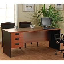 simple office tables furniture large size desks for home office credenza table small furniture supplies modern antique white home office furniture simple