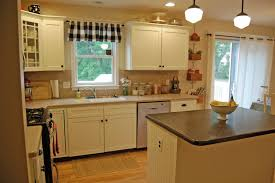 Small Kitchen Makeovers Makeover Kitchen Small Kitchen Makeovers Pictures Ideas Inside