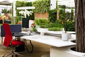 modern home office furniture incredible contemporary indoor office plant designs bespoke office furniture contemporary home office
