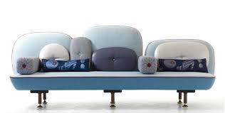 blue furniture blue furniture