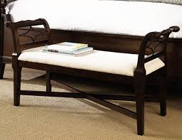 upholstered bedroom benches modern bedroom bench shia labeoufbiz upholstered bedroom bench bedroom furniture benches