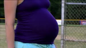 tinley park or won t allow mtv s 16 and pregnant to film wgn tv the mtv show 16 and pregnant is following a teen from tinley park during her pregnancy