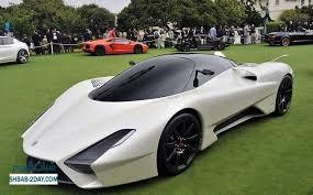احدت سيارات فيراري images?q=tbn:ANd9GcS