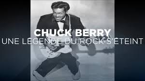 """Résultat de recherche d'images pour """"chuck berry"""""""