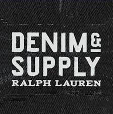 <b>Denim & Supply Ralph</b> Lauren - Home | Facebook