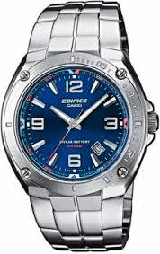 Наручные <b>часы Casio</b> Edifice <b>EF</b>-<b>126D</b>-<b>2A</b> — купить в интернет ...