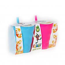 Купить <b>стаканы</b> для напитков в интернет-магазине Fismart по ...