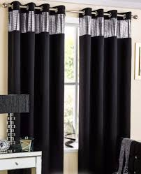 Silver Curtains For Bedroom Image Result For Silver Curtains Silver Curtains Pinterest