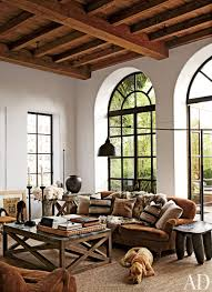 living room furniture nyc