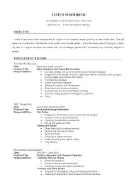 curriculum vitae hvac technician cipanewsletter air conditioning resume template resume builder
