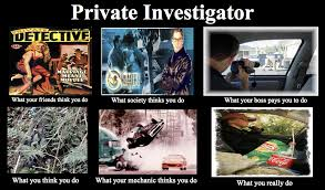 Private Investigation Industry Tips | Australian Security Academy via Relatably.com