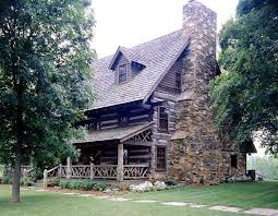 images about Timberlake on Pinterest   Bobs  Mystic Valley    Bob Timberlake cabin