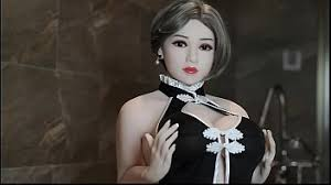 new 165cm real silicone sex dolls big breast oral anal vagina japanese skeleton adult lifelike anime mini love doll men for toy