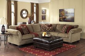 pictures living rooms sectionals