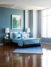Light Blue Paint Colors Bedroom Grey Interior Color Schemes Darker Grey Elegant Dining Room Color